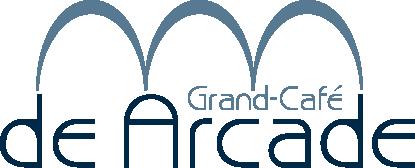 Grand-Café de Arcade